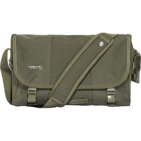 Timbuk2 Classic Messenger Bag S Army